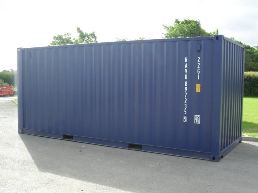 20ft-shipping-container-one-trip-blue-1_orig