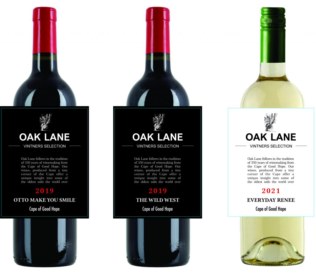 Oak Lane Pack Shot 2