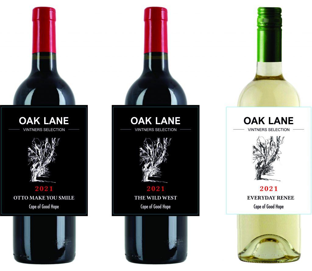 Oak Lane Pack Shot 3